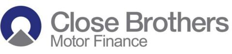 used car sales with close brothers motor finance